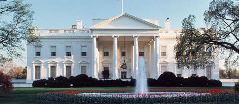 presidential-nicknames-001