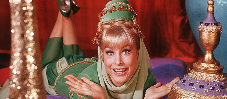 quiz-i-dream-of-jeannie-01
