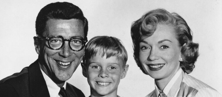the mitchells dennis the menace