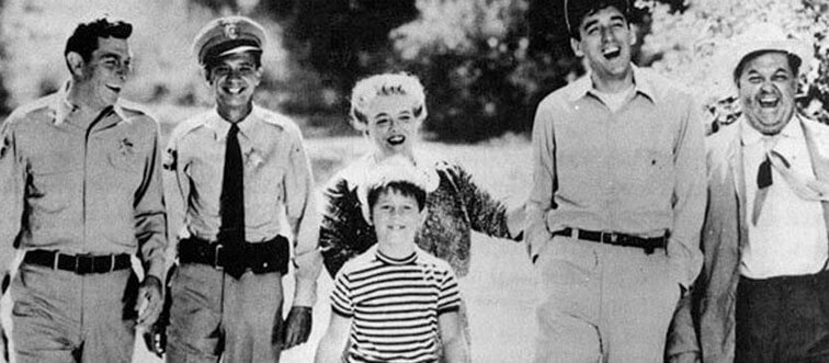 andy-griffith-quiz-intro