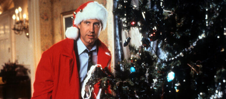 chevy-chase-in-christmas-vacation-72747