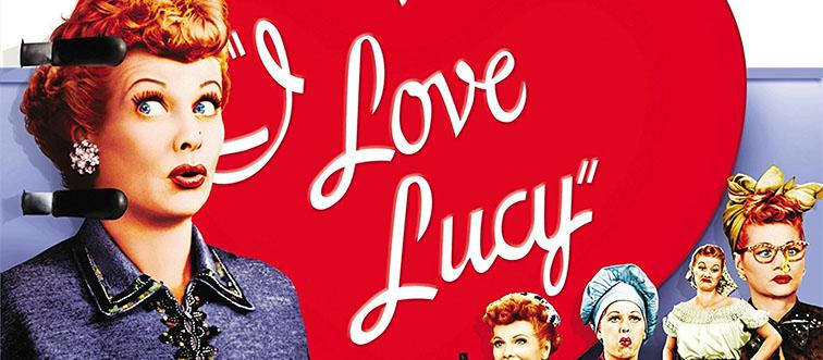 i-love-lucy-59289.jpg