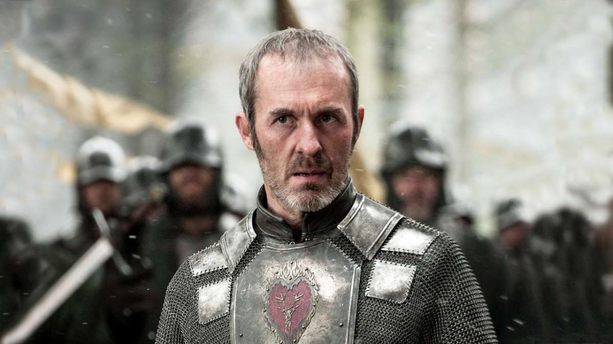 stannis baratheon game of thrones death