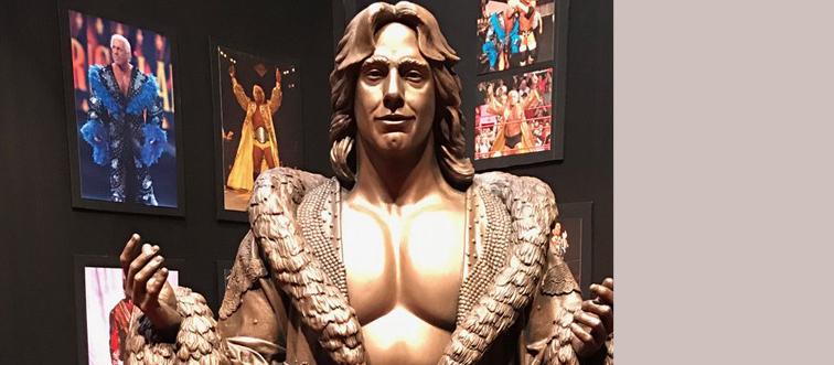 statue of a person