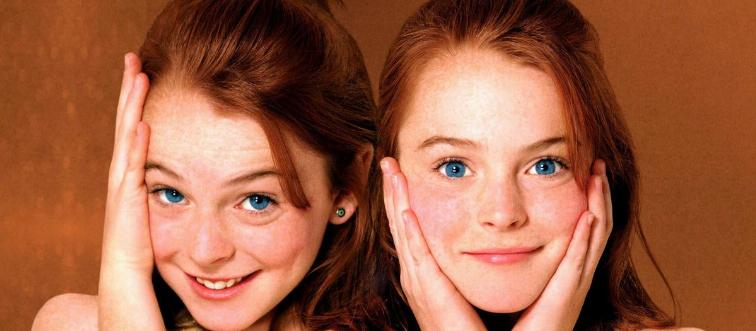 the-parent-trap_wlLlzv