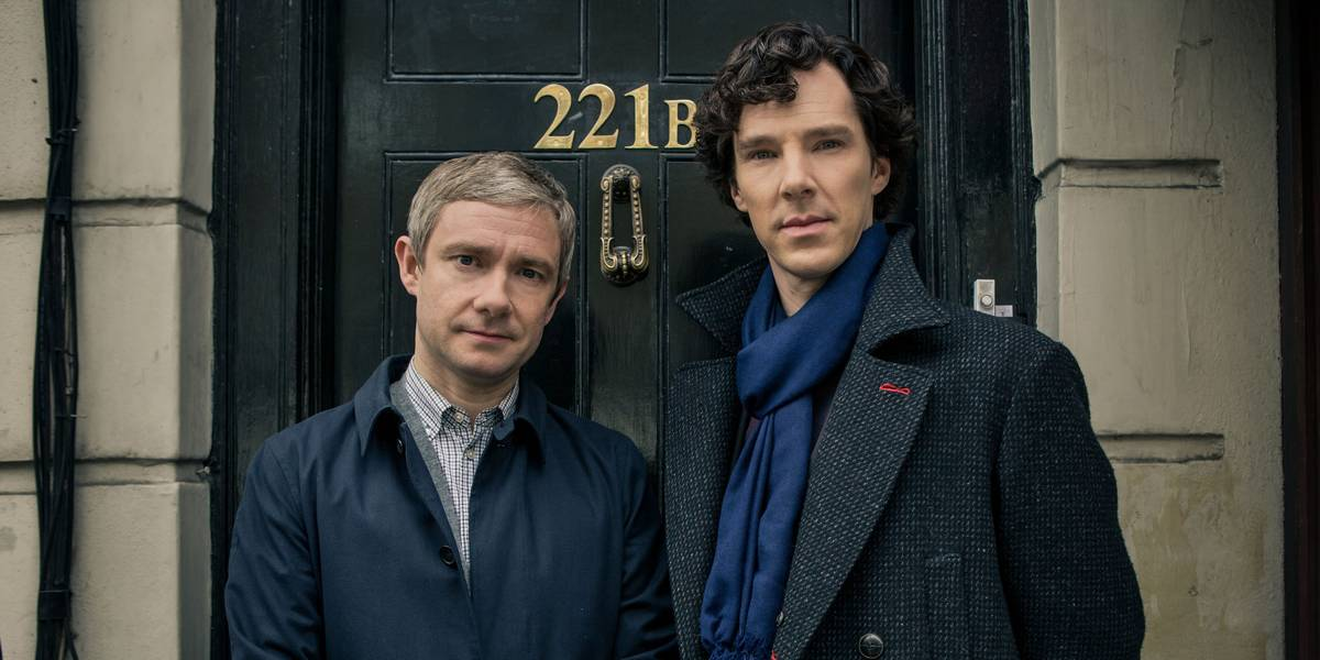 Only True Detectives Can Pass This Sherlock Holmes Quiz