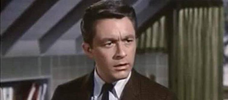 What is the name of the news reporter who takes in the martian in My Favorite Martian?