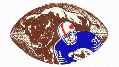 Buffalo-Bills-Logo-1962-700x394